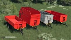 cover_junkkari-module-trailers-v1001_3GD2ty31ppahRC_FarmingSimulator.NET