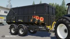 cover_junkkari-module-trailers-v1001_PtHNw1349OFLTO_FarmingSimulator.NET