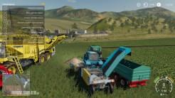 cover_potatosugarbeet-harvesters-v1000_v5FgrOYN6T4MMG_FarmingSimulator.NET