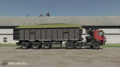 cover_romill-mamut60-1000_z5nhD6giPDy6tY_FarmingSimulator.NET