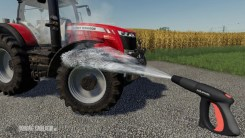 cover_agramark-portable-vehicle-washer-hand-tool-v1000_pXPAdZfFpdELFS_FarmingSimulator.NET