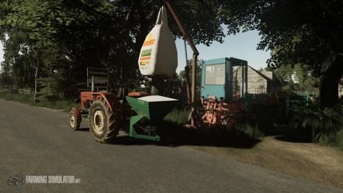 cover_agromet-brzeg-n-022-v1001_E56c6F3evcadNI_FarmingSimulator.NET