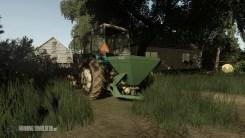 cover_agromet-brzeg-n-022-v1001_gI179NVkOkL3iT_FarmingSimulator.NET