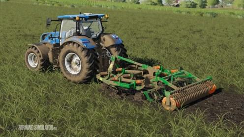 cover_amazone-cenius-3003-super-v1000_C3jCYZt18TFijF_FarmingSimulator.NET