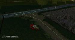cover_autodrive-courses-for-valley-crest-farm-4x-1451-v11_7ZzoGLGvziqrNe_FarmingSimulator.NET