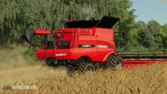 cover_case-ih-axial-flow-130150-pack-v1101_hpx4aTh36jYcHk_FarmingSimulator.NET