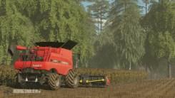 cover_case-ih-axial-flow-130150-pack-v1101_nrPmSif8Iwg49n_FarmingSimulator.NET