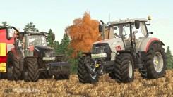 cover_case-ih-puma-cvx-tier-3-v1200_FhiJMkQTjaWQ2j_FarmingSimulator.NET
