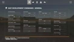 cover_easy-development-controls-1000_2ElizMcRaK4S3g_FarmingSimulator.NET