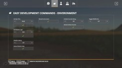 cover_easy-development-controls-1000_e3rMZcHi88t59b_FarmingSimulator.NET