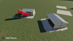 cover_forage-storage-v1000_bB51JR5Wv8cyVY_FarmingSimulator.NET