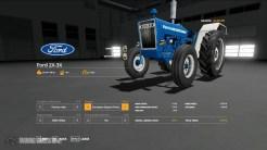 cover_ford-2x-3x00-series-v3_MqEKHOX430vG6M_FarmingSimulator.NET