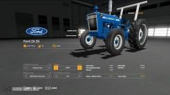 cover_ford-2x-3x00-series-v3_PmQxYNyufr77JU_FarmingSimulator.NET