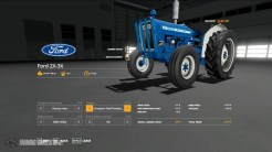 cover_ford-2x-3x00-series-v3_adzSQduul1MXor_FarmingSimulator.NET