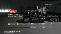 cover_fs19-csm-peterbilt-388-v3-18-wheeler-truck-30_m5Hbj75ReFMrFJ_FarmingSimulator.NET