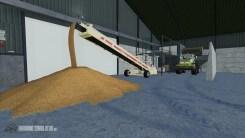 cover_grain-cleaner-v1000_3jJtFxh9pKMCw0_FarmingSimulator.NET