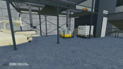cover_grain-cleaner-v1000_6nnyhBWP8T0ogZ_FarmingSimulator.NET