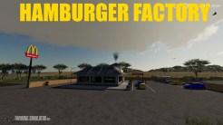 cover_hamburger-factory-1_962FpRP8QUz1wy_FarmingSimulator.NET