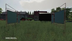 cover_iron-old-gate-v1000_tjo0lL222lChd2_FarmingSimulator.NET