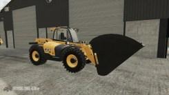 cover_jcb-agri-loadall-v1100_mvTraXXSMug38q_FarmingSimulator.NET