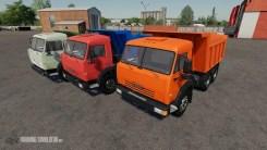 cover_kamaz-dump-truck-v1000_OTj2H308NC0OLH_FarmingSimulator.NET