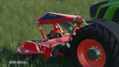 cover_kongskilde-gxf-3205-v2001_ZhzAxYqgewRmOM_FarmingSimulator.NET