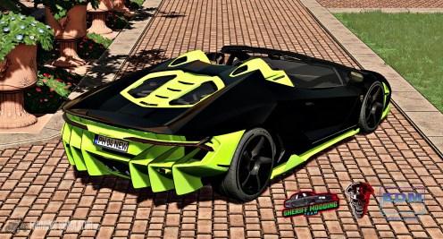 cover_lamborghini-centenario-roadster-10_6BeFFYNeETc44q_FarmingSimulator.NET