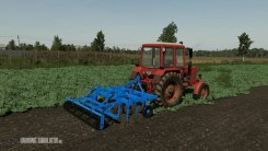 cover_lizard-gruber-v1100_ijoJT6nZnm4XP5_FarmingSimulator.NET