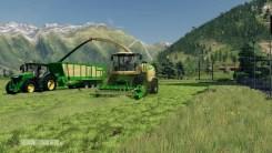 cover_m-3000-universal-pickup-header-v1000_KTvoZI6w2dSxaI_FarmingSimulator.NET