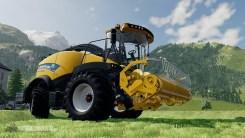 cover_m-3000-universal-pickup-header-v1000_ognSxq7PVafKgU_FarmingSimulator.NET