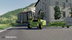 cover_m-3000-universal-pickup-header-v1000_vHnzI6k5Hl52CS_FarmingSimulator.NET