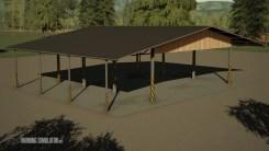 cover_medium-carport-v1000_g5okMeW5a4GQAD_FarmingSimulator.NET
