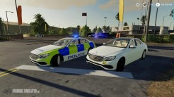 cover_mercedes-sedan-hybrid-uk-police-taxi-v1000_Tk9W9AHXjdTBnb_FarmingSimulator.NET