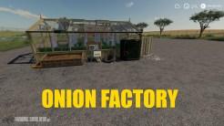 cover_onion-factory-10_l6qRQ8VZICyrMP_FarmingSimulator.NET