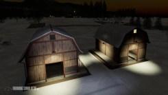 cover_placeable-bale-barns-v1000_HkHhWanU3ezL7h_FarmingSimulator.NET