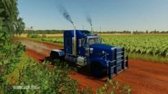 cover_roadrunner-v1120_bLWBWjMMtCU35H_FarmingSimulator.NET