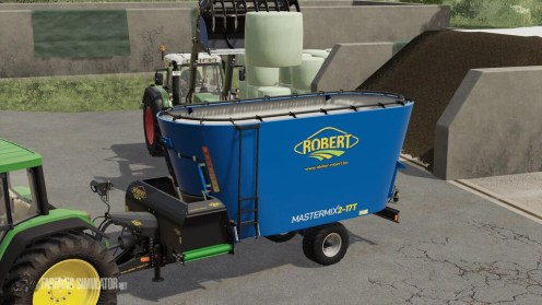 cover_robert-mastermix-v1000_gxWZpKVjCtJKUI_FarmingSimulator.NET