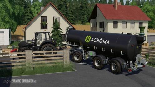 cover_schoema-tst-pack-v1000_Uf4JgBTs3C6vkq_FarmingSimulator.NET