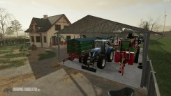 cover_sheds-with-modification-function-v1001_c2YH8mMeaxd2jG_FarmingSimulator.NET