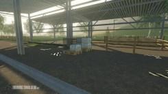 cover_sheep-dairy-v1005_pJKVvldhHFGDjM_FarmingSimulator.NET