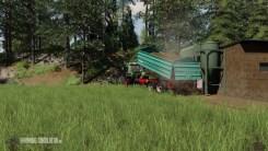 cover_small-cows-and-pigs-v1000_fRAb4aCmXOlUWH_FarmingSimulator.NET