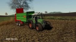 cover_strautmann-streublitz-ps-pack-v1100_6Zsy6PBgg3xFhY_FarmingSimulator.NET