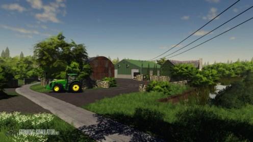 cover_thornton-farm-19-v1000_FMThMnJChX0uYE_FarmingSimulator.NET