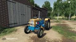 cover_ursus-c-330-v1100_y7QKw7j00JUf4L_FarmingSimulator.NET