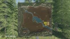 cover_waldsee-map-v1100_XDYUWwF0mfWaRO_FarmingSimulator.NET