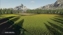 cover_waldsee-map-v1100_rnkn1Glvk2fT9p_FarmingSimulator.NET