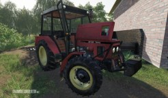 cover_zetor-ur1-pack-prevod-oprava-v10_jSffyqnOfsKt7b_FarmingSimulator.NET