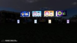 cover_billboards-with-hourly-yield-v1000_iiinPUyxlj2ULP_FarmingSimulator.NET