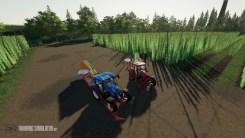 cover_hops-equipment-v1100_KWTrPIbwrQmZ0r_FarmingSimulator.NET