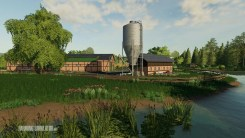 cover_kleines-land-v1001_PJ6pbwORROFZDp_FarmingSimulator.NET